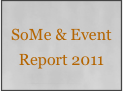 SoMe & Event Report 2011 f-image