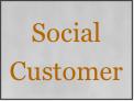 social customer f-image