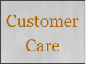CustomerCare -f-image
