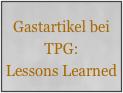 gastartikel-tpg-ll